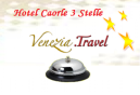 Hotel Caorle 3 Stelle