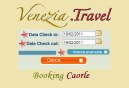 Booking Caorle