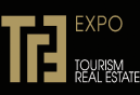 TrE TOURISM REAL ESTATE all'Arsenale di Venezia